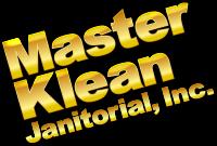mkj_logo
